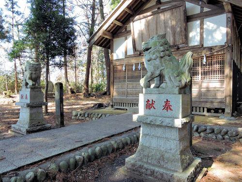 190525obusuma10.jpg