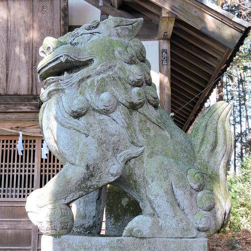 190525obusuma11.jpg