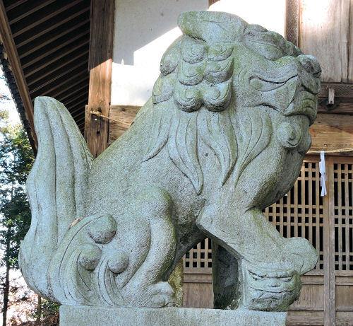 190525obusuma13.jpg