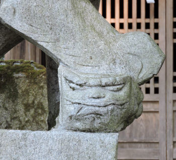 190525obusuma15.jpg