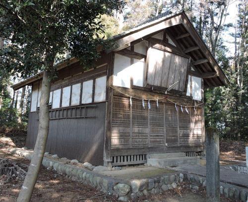190525obusuma16.jpg