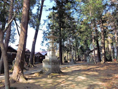190525obusuma20.jpg