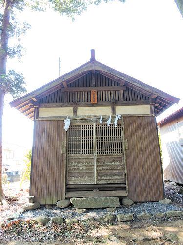 190525obusuma26.jpg