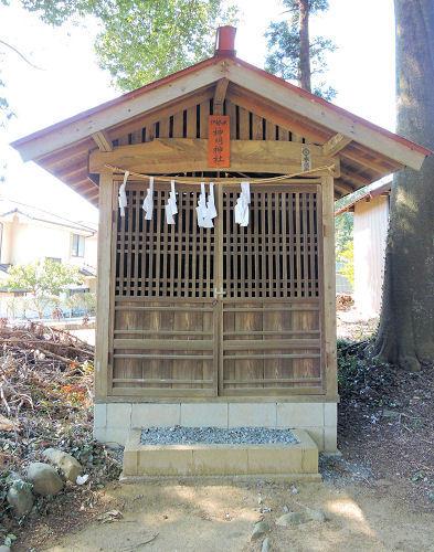 190525obusuma27.jpg
