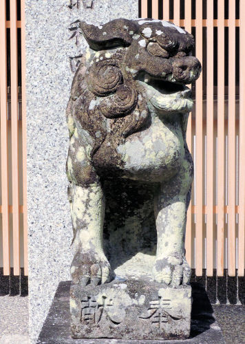 190527saruta04.jpg