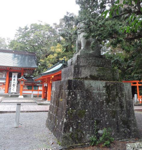 190601hayatama02.jpg