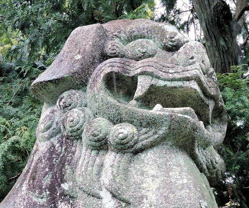 190601hayatama05.jpg