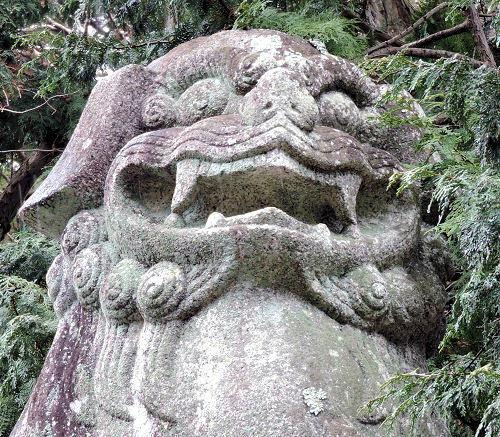 190601hayatama06.jpg