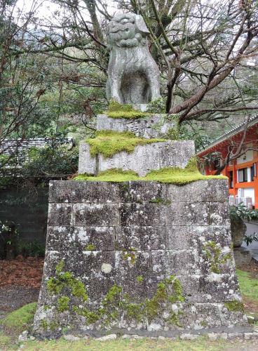 190601hayatama07.jpg