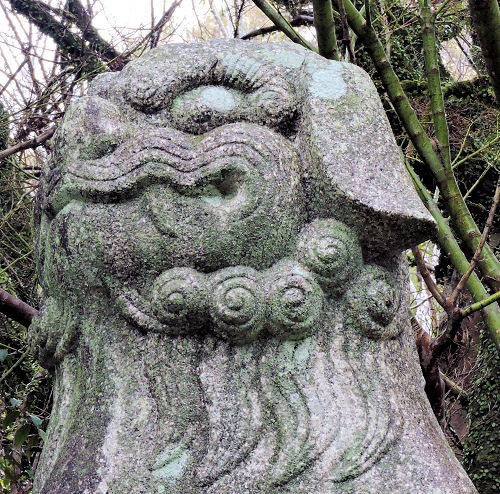 190601hayatama11.jpg
