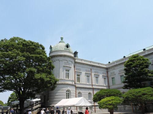190611akasaka10.jpg