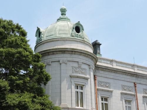 190611akasaka13.jpg
