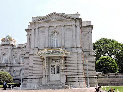 190611akasaka21.jpg