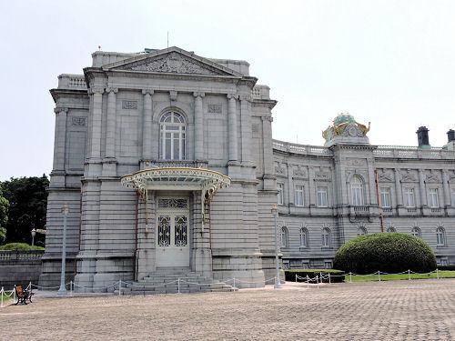 190611akasaka24.jpg