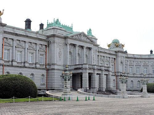 190611akasaka27.jpg