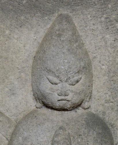 190616shibu08.jpg