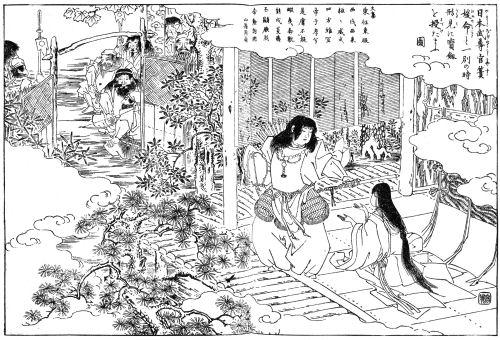 190618miyazuhime.jpg