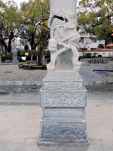 190702jofuku03.jpg