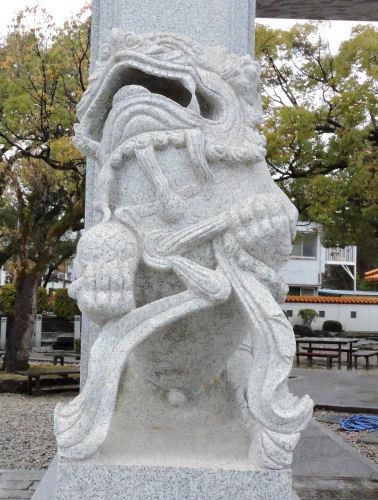 190702jofuku04.jpg