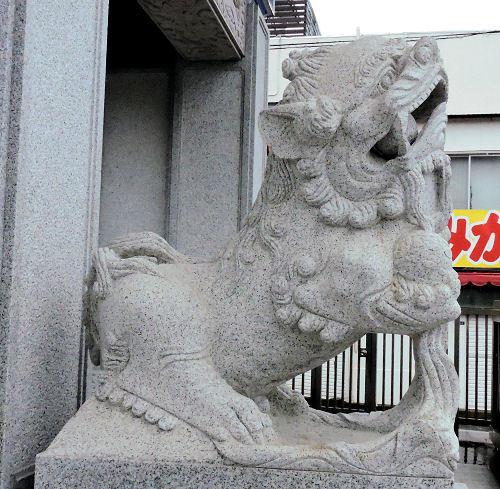 190702jofuku05.jpg