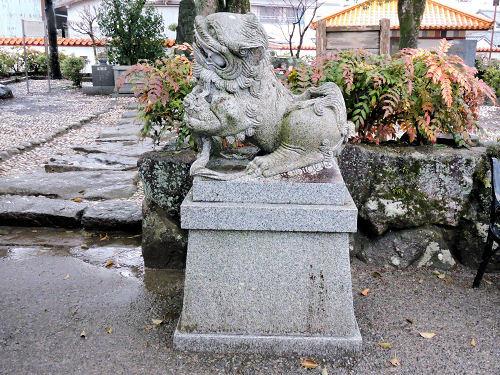 190702jofuku14.jpg