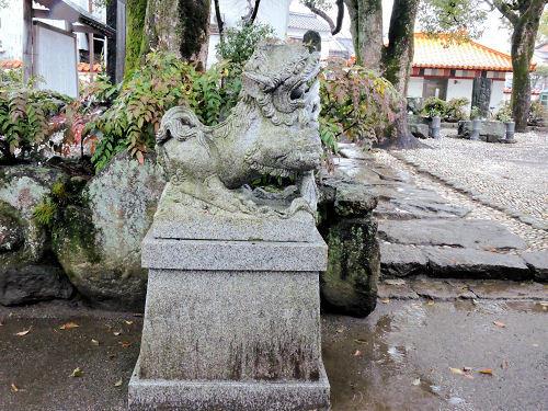 190702jofuku20.jpg