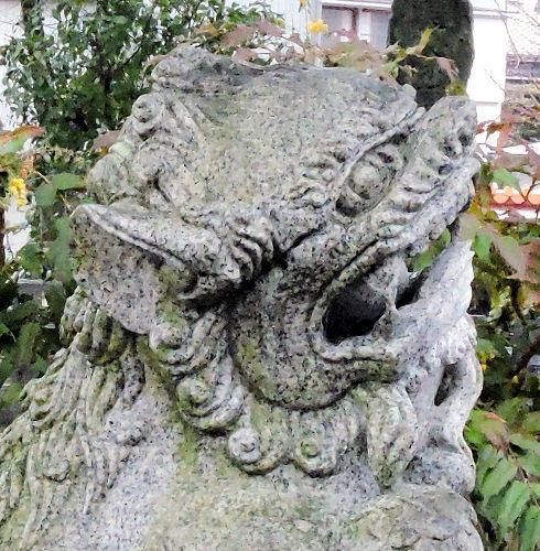 190702jofuku24.jpg