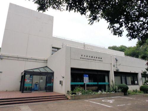 190706ichikawa01.jpg