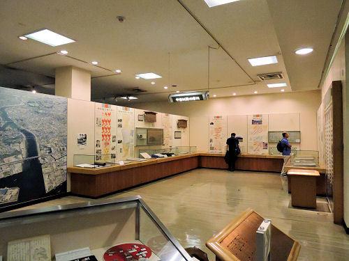 190706ichikawa02.jpg
