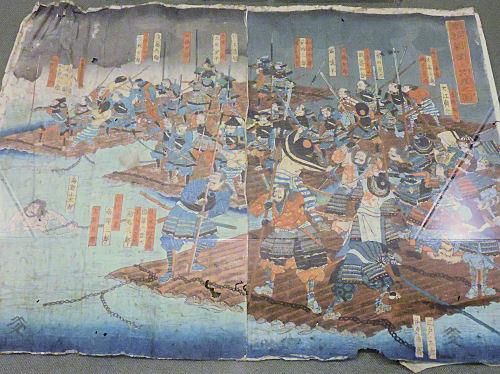 190706ichikawa04.jpg