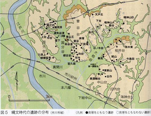 190706ichikawa14.jpg