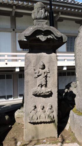190722mejiro02.jpg