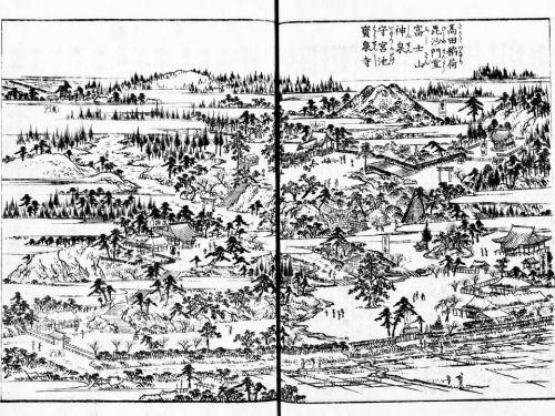 190725mizu03.jpg