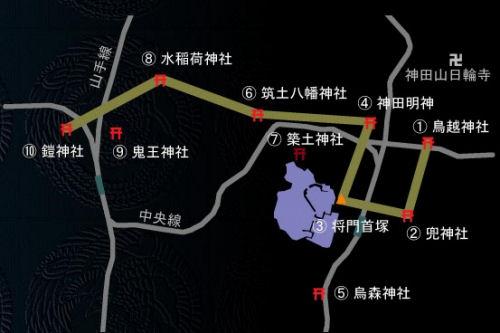 190725mizu05.jpg