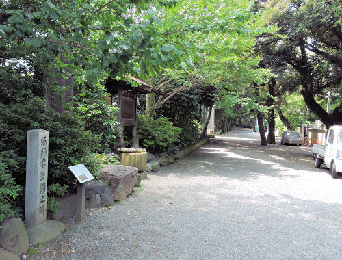 190725mizu06.jpg