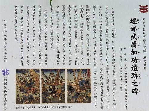 190725mizu07.jpg