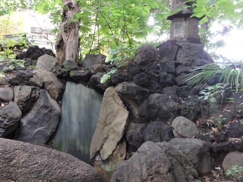 190725mizu33.jpg