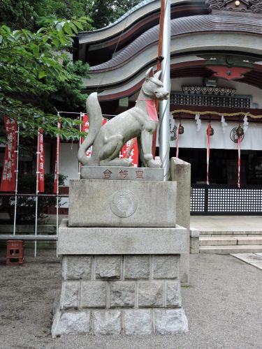 190729mizu07.jpg
