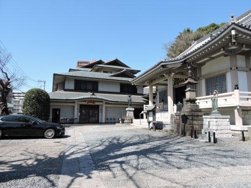 190731mejiro01.jpg