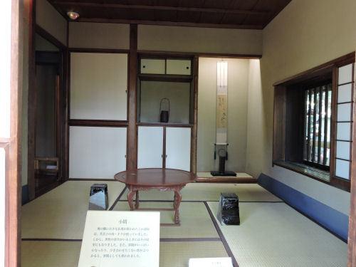 190802hayashi11.jpg
