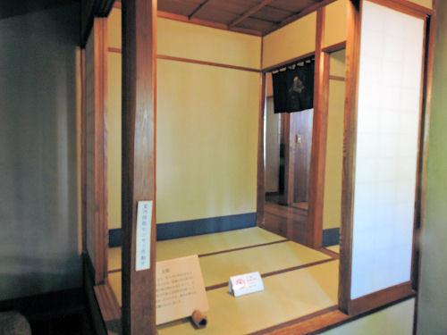 190802hayashi14.jpg