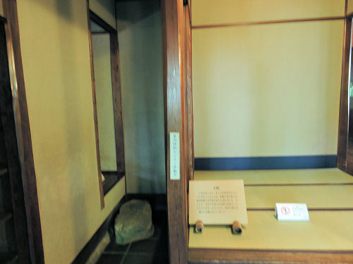 190802hayashi15.jpg