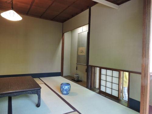 190802hayashi17.jpg