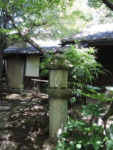 190802hayashi32.jpg