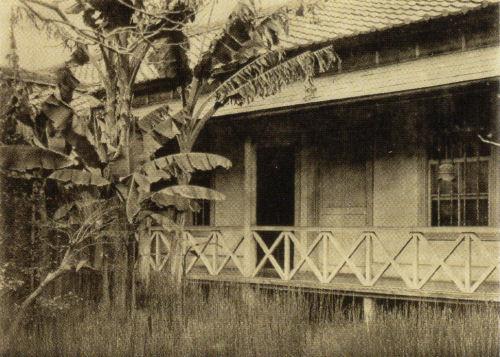 190807souseki07.jpg