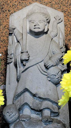 190812ikebukuro07.jpg