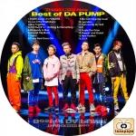 DA PUMP ~ THANX!!!!!!! Neo Best of DA PUMP ~