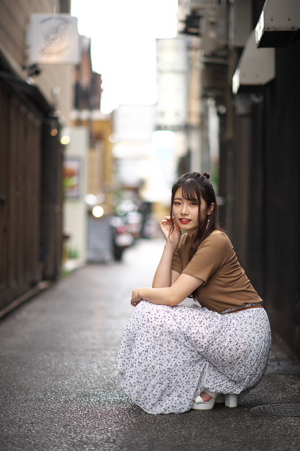 kyoyas0003_20190727224700518.jpg