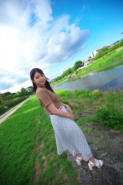 kyoyas0009_201907272248126fd.jpg
