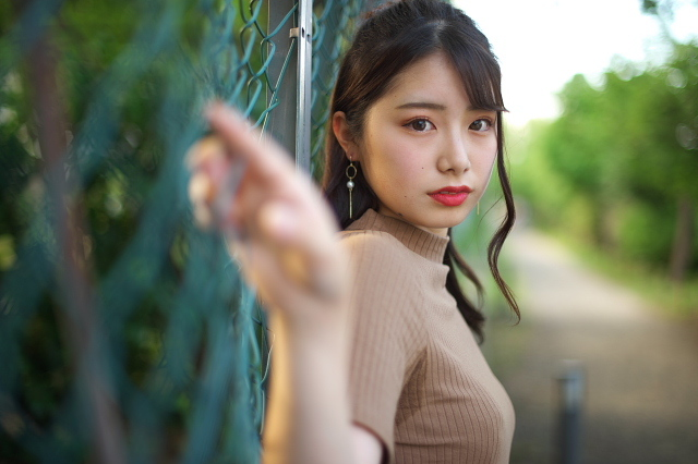 kyoyas0010_201907272248239e9.jpg